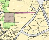 Approx. 4.13 Acres for Sale in Johnson City