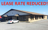 Blountville Commercial Office Building - Suite For Lease