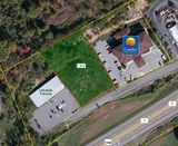 Rogersville 11W Commercial Site
