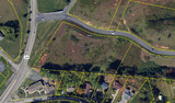 3 acre parcel on Forest Dr, Jonesborough