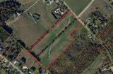 Residential Development Tract In Jonesborough