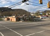 25k Cars Daily, signalized intersection, Lafollette TN