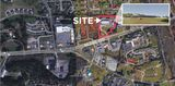 15,246 SF On ±5.78 Acres