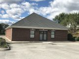 REDUCED! Kingsport Office Space