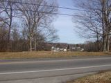 5.826 ACRES CORNER MILLIGAN HWY AND CEDAR GROVE ROAD