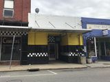 REDUCED! Main Street Retail Space