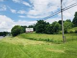 Hwy 11E, Jonesborough, 14 Acres