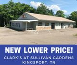 Sullivan Gardens Deli Business and Property