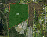 41 Acres on Granby Road off West Stone Drive