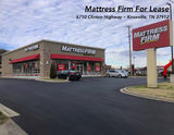 Mattress Firm for Lease ~ Clinton Highway