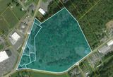 Absolute Real Estate Auction - 32.79 Acres Subdivided into 11 Lots