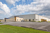 REDUCED! Greeneville Manufacturing/Warehouse
