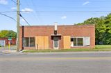 NEW PRICE!  Dodds Ave Warehouse-3 phase