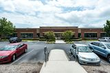 High-Security, Class A Office Space in West Knoxville