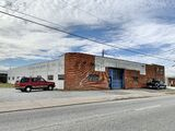 Industrial Building and Business, easy access to I-24