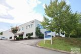 Office Space for Lease - 3585 Workman Rd