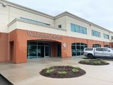 Office & Warehouse For Lease - Middlebrook Pike