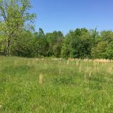 Excellent Development Property...22 Acres