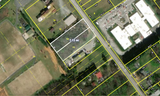 CRUM STREET LOT - B4 BUSINESS, 1.1 ACRES