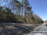 20+ Acre Residential Development Property Off Ball Camp Pike
