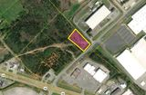 1.63 Acres in Greenville