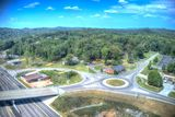 7+ Acre Mixed Use @ New Maloney Rd On-Ramp Alcoa Hwy 5 Min to UT
